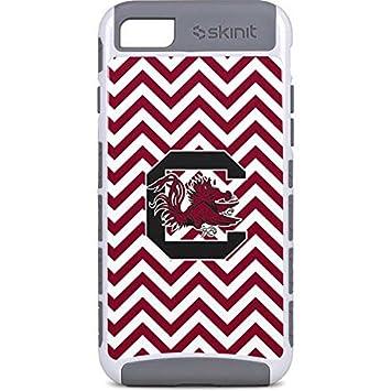 iphone 8 case chevron