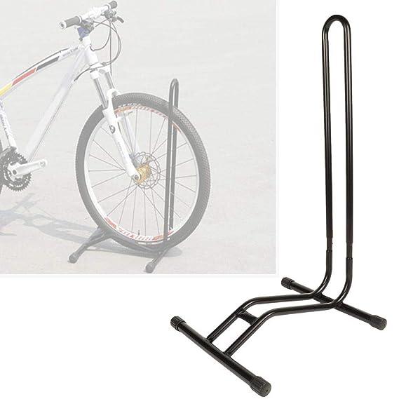 Soporte para Bolsa de Asiento Trasero de Bicicleta con Correa reflectora para Llevar Equipaje en Bicicleta VGEBY1 Soporte para portaequipajes para Bicicletas