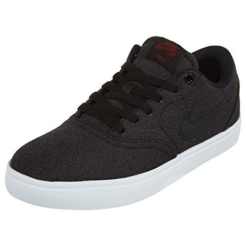 Skate shoes 2018