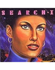 Search I