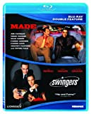 Made/ Swingers - Double Feature [Blu-ray]