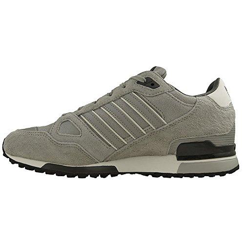 Adidas Originals Men's Sneakers EUR 46 Gray