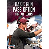 Basic Run Pass Option For All Levels