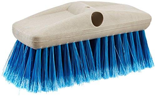 star-brite-medium-wash-brush-blue