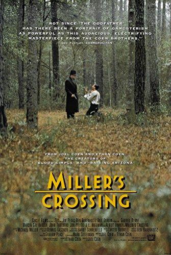 Miller's Crossing - 11