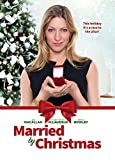 Buy Married By Christmas