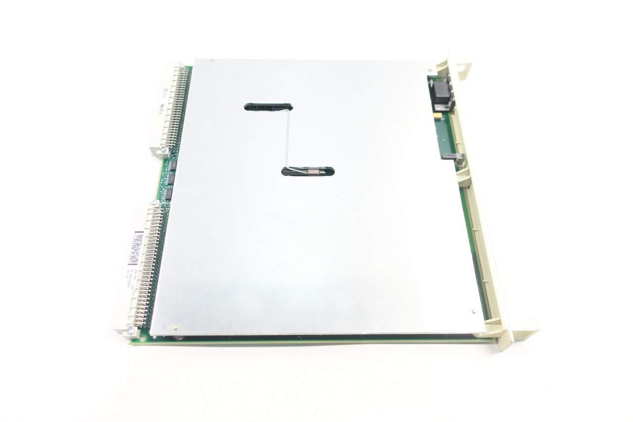 ABB DSQC 361 3HAC0373-1//02A PCB Circuit Board