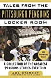 Tales from the Pittsburgh Peng