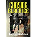 Chasing Black Ice (Boom!!...Killers. Trilogy Book 1)