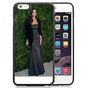 New Custom Designed Cover Case For iPhone 6 Plus 5.5 Inch With Emily Ratajkowski Girl Mobile Wallpaper(9).jpg