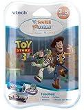 VTech V.Smile Motion Toy Story 3 Software