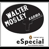 Karma: A Penguin eSpecial from Riverhead HC (A Leonid McGill Mystery)