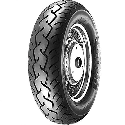 Yamaha Motorcycles Tires - 2