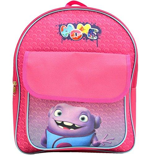 dreamworks-home-the-movie-dome-15-backpack-kids-rucksack