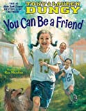 You Can Be a Friend, Tony Dungy and Lauren Dungy, 1416997717