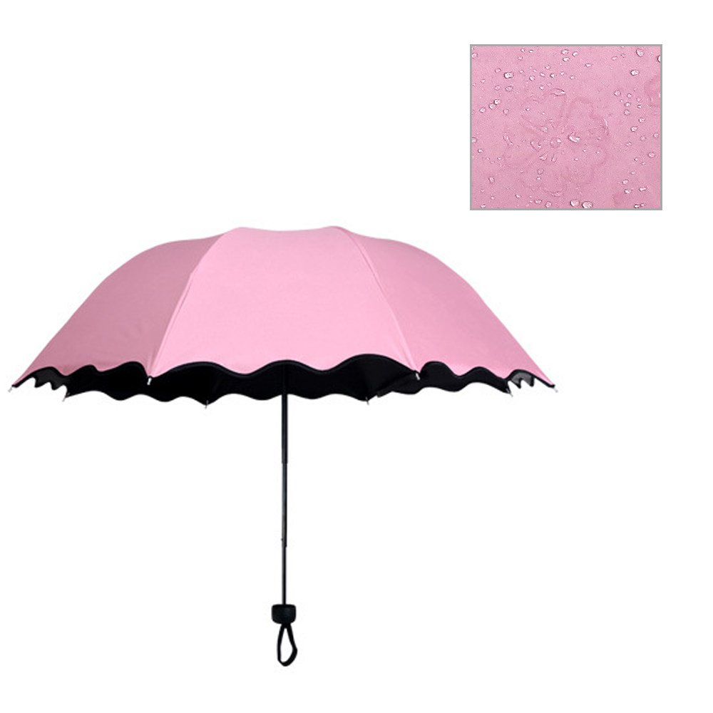 Otrueの日傘