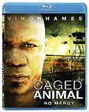Caged Animal [Blu-ray] [Import]