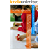 DÉFICIT DE ATENÇÃO/HIPERATIVIDADE (TDAH) E GESTÃO ESCOLAR.: GESTÃO ESCOLAR.