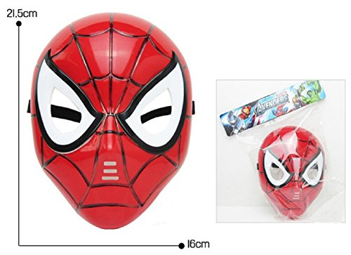 LED M (Loki Cosplay Costume For Sale)