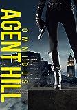 Bargain eBook - Agent Hill