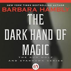 Dark Hand of Magic