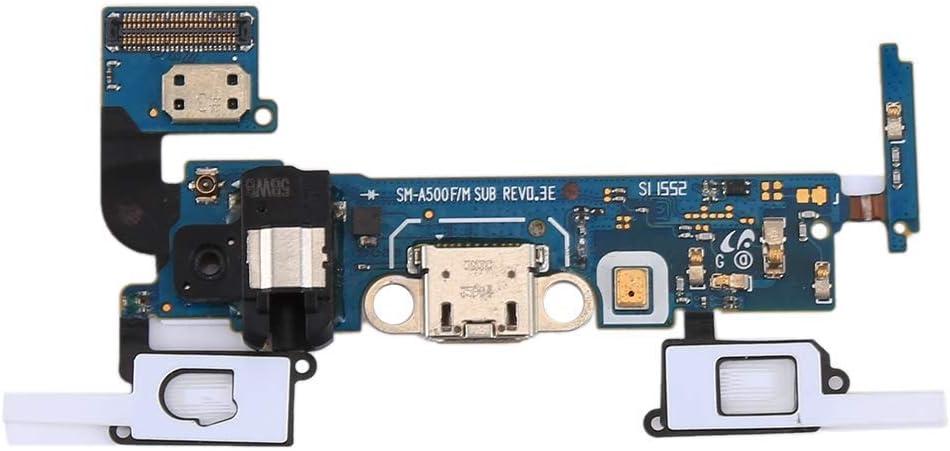 OnlyTech - Conector de Carga Compatible con Samsung Galaxy A5 ...