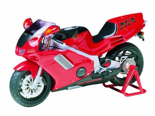 1/12 オートバイシリーズ Honda NR