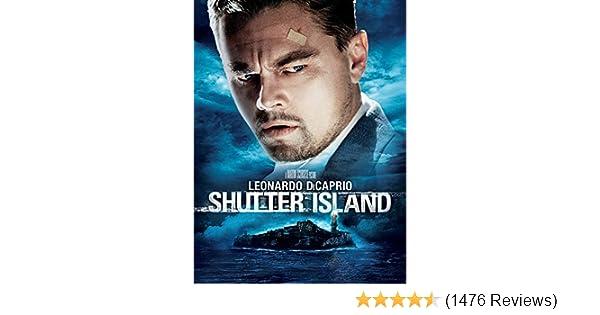 shutter island 1080p mega