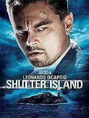 Shutter Island (STREAMING) av Leonardo…