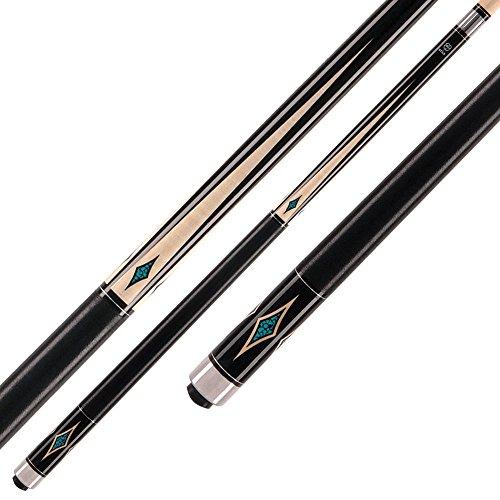 McDermott Star Series Pool Cue Stick S17