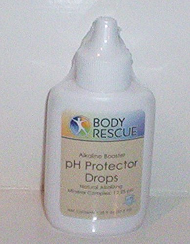 1-pc-rousing-modern-body-ph-protector-drops-mineral-equilibrium-alkalizing-complex-sensitive-indicat