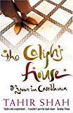 """The Caliph's House"" av Tahir Shah"