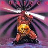 Rubicon/America Dreams by Rubicon (2009-11-10)