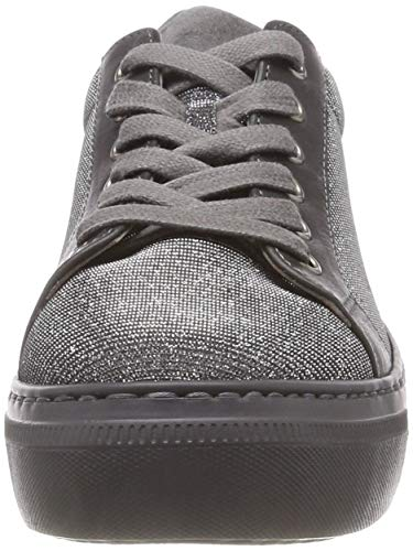 Gabor Sneakers Basses Casual Gabor Femme Shoes wvgqwrFT