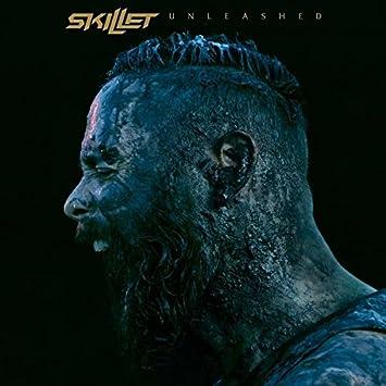 Skillet comatose by skillet (cd) amazon. Com music.