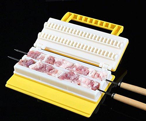 gourmet cooking utensils - 9