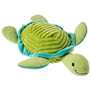 Mary Meyer Soft Toy, Salty Sea Turtle