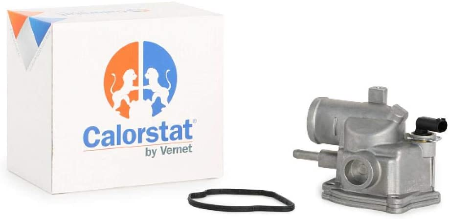 K/ühlmittel Calorstat TH6847.87J Thermostat
