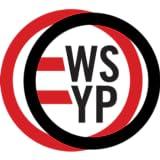 yp app - W-S Urban League YP