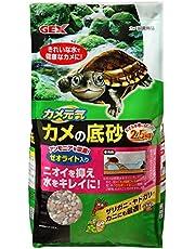 Gex Turtle Stratum, 2.5kg