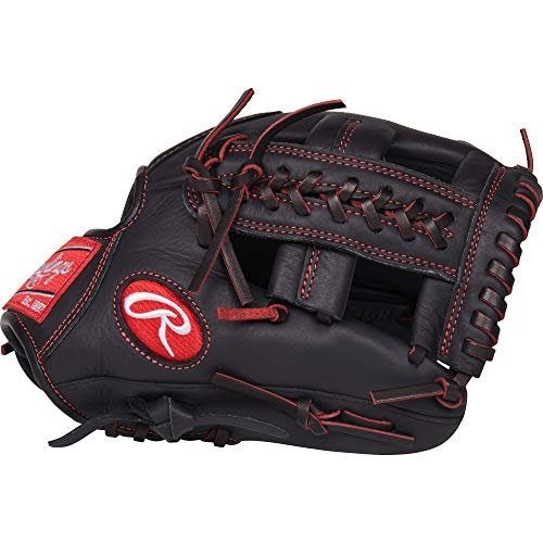 Rawlings R9 Baseball Youth Pro Taper 11