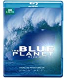 The Blue Planet: Seas of Life [Blu-ray]