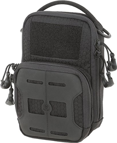 9006222-maxpedition-dep-daily-essentials-pouch-black