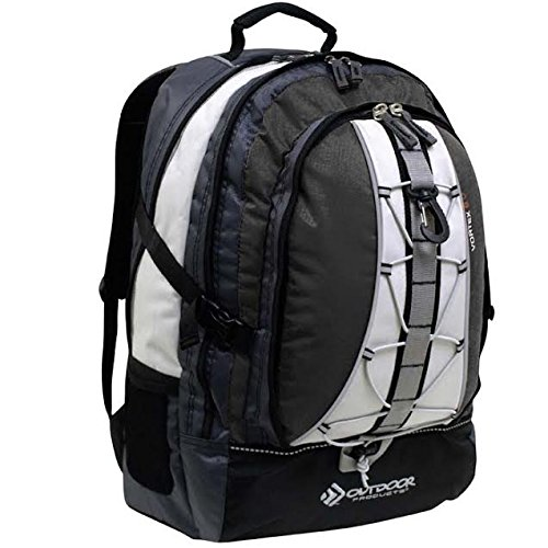 outdoor-products-vortex-80-black-backpack