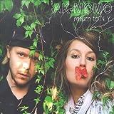 Return to Ny by Ak-Momo