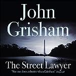 The Street Lawyer   John Grisham