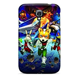 LauraFuchs Samsung Galaxy S4 Great Hard Phone Cases Allow Personal Design Attractive The Lego Movie Image [KeC5560zSnl]