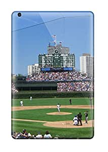 chicago cubs MLB Sports & Colleges best iPad Mini cases 7722753I855513339 wangjiang maoyi by lolosakes