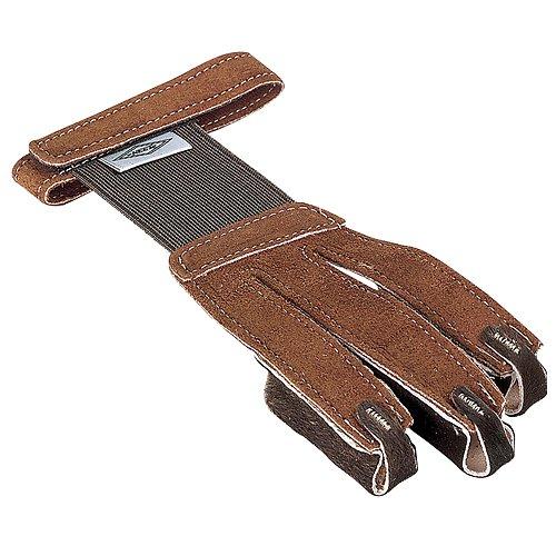Neet Traditional Leather Glove Medium