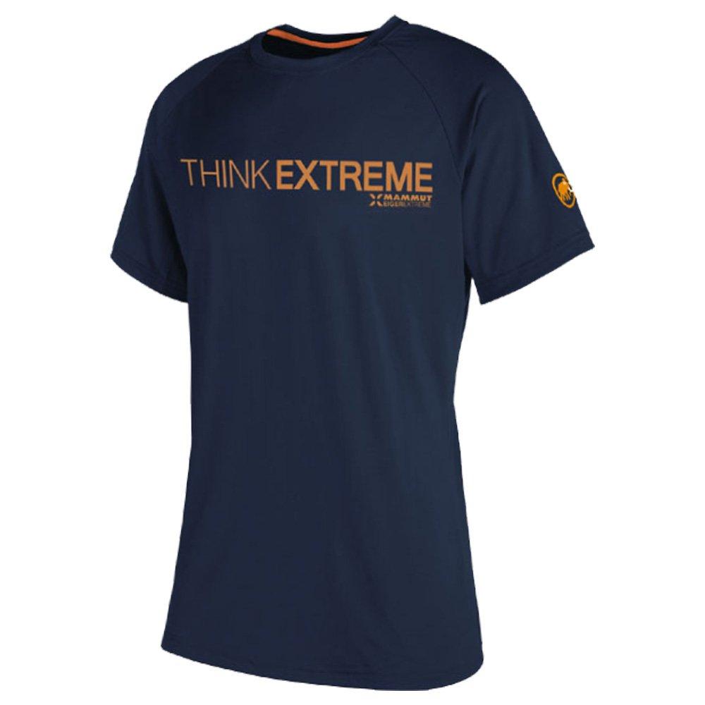 Mammut Think Extreme T-Shirt Women